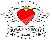 Roba da Single | il Blog dei single in Italia